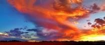 Clouds #50