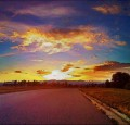 Clouds #62