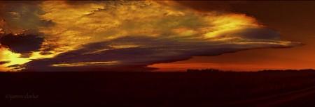 Clouds #84