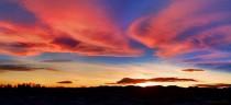 Clouds #107