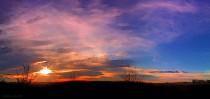 Clouds #109